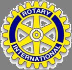 Rotary logo_small